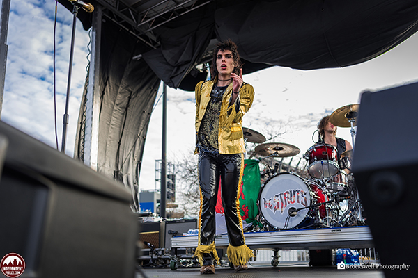 TheStruts- Winter Jawn 2018 - 600 (46)