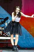 Radio104.5_CHVRCHES_MPGreen-10-of-27-copy.jpg?fit=1024%2C1024