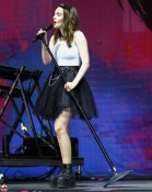 Radio104.5_CHVRCHES_MPGreen-18-of-27-copy.jpg?fit=1024%2C1024