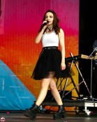 Radio104.5_CHVRCHES_MPGreen-2-of-27-copy.jpg?fit=1024%2C1024