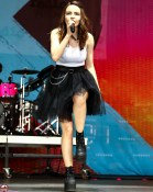 Radio104.5_CHVRCHES_MPGreen-3-of-27-copy.jpg?fit=1024%2C1024
