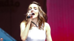Radio104.5_CHVRCHES_MPGreen-7-of-27-copy.jpg?fit=1024%2C1024