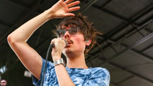 Radio104.5_Joywave_MPGreen-21-of-24-copy.jpg?fit=1024%2C1024