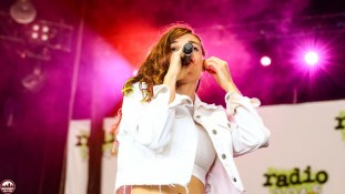 Radio104.5_Misterwives_MPGreen-19-of-24-copy.jpg?fit=1024%2C1024