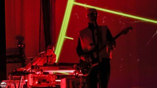 Radio104.5_PortugalTheMan_MPGreen-10-of-27-copy.jpg?fit=1024%2C1024