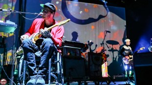 Radio104.5_PortugalTheMan_MPGreen-11-of-27-copy1.jpg?fit=1024%2C1024