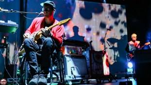 Radio104.5_PortugalTheMan_MPGreen-12-of-27-copy.jpg?fit=1024%2C1024