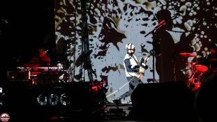 Radio104.5_PortugalTheMan_MPGreen-2-of-27-copy.jpg?fit=1024%2C1024