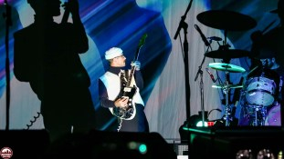 Radio104.5_PortugalTheMan_MPGreen-20-of-27-copy.jpg?fit=1024%2C1024