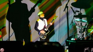 Radio104.5_PortugalTheMan_MPGreen-22-of-27-copy.jpg?fit=1024%2C1024