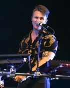 Radio104.5_WalkTheMoon_MPGreen-13-of-28-copy1.jpg?fit=1024%2C1024
