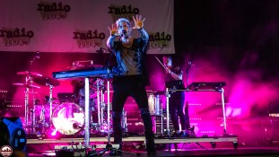 Radio104.5_WalkTheMoon_MPGreen-19-of-28-copy.jpg?fit=1024%2C1024