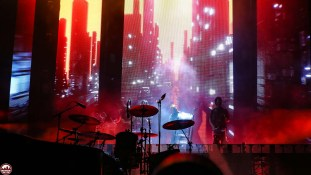 ImagineDragons_Radio104.5_MPGreen-1-of-22-copy.jpg?fit=1024%2C1024