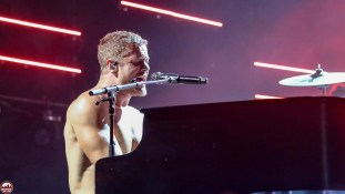 ImagineDragons_Radio104.5_MPGreen-9-of-22-copy1.jpg?fit=1024%2C1024