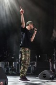MikeShinoda_Radio104.5_MPGreen-9-of-16-copy.jpg?fit=1024%2C1024