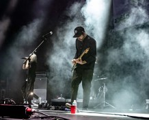 Phantogram_Radio1045_MPGreen-18.jpg?fit=1024%2C1024