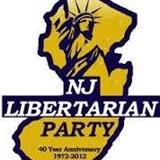 new jersey libertarian party