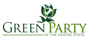 619px-Green_Party_United_States_logo