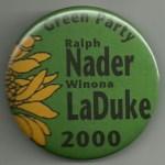 nader2000