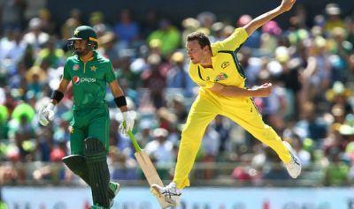Australia vs Pakistan LIVE Streaming: Watch AUS vs PAK 5th ODI, telecast & Live TV coverage ...