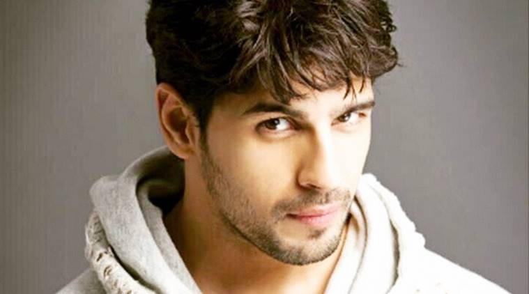Shocking  FIR Filed Against Sidharth Malhotra For His Derogatory     FIR Filed Against Sidharth Malhotra For His Derogatory Comment On The Bhojpuri  Language