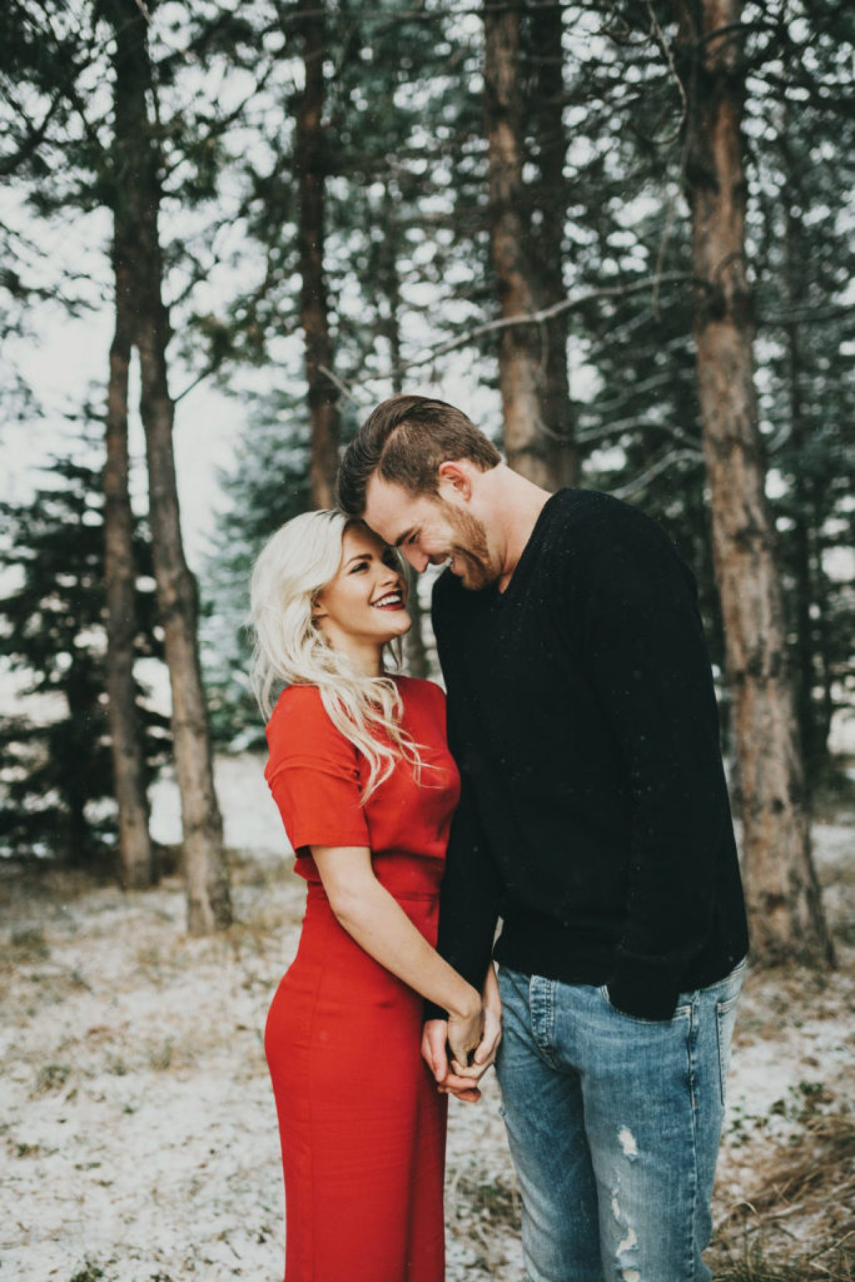 Witney_Carson_Engagements_76