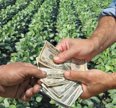 Agricultural Economics Careers | Colleges, Courses, Jobs & Salary in India