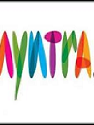 Myntra Coupons Codes Discounts