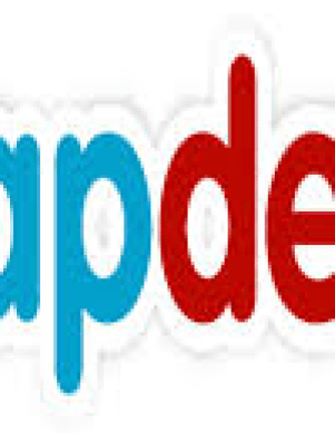 Snapdeal Coupons Promo Codes