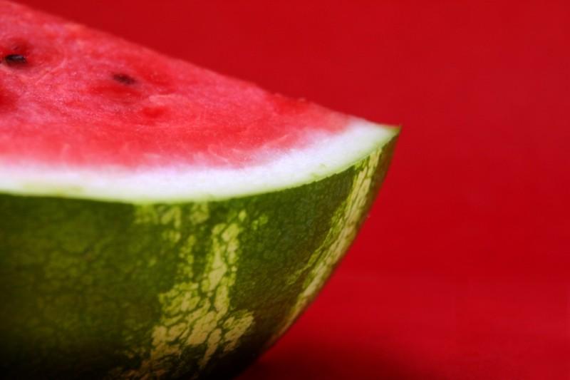 Indiana Watermelon