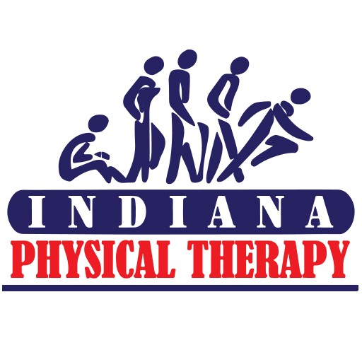 a career report on physical therapists and their specialization in rehabilitation community health i Students can review careers in exercise science  some physical therapists specialize in an area after gaining  and report on health and fitness related.