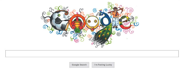 google-doodle-childrens-day