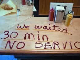 bad-restaurant-service