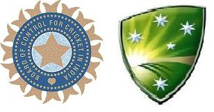 india-vs-aus-test