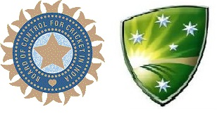india-vs-aus-test