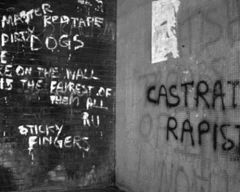 rape-epidemic-india