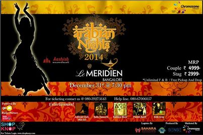 arabian-nights-le-meredien