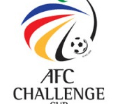 afc challenge cup 2012
