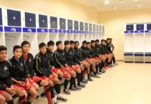 Indias-U-16-boys-gear-up-for-deciced-against-Kuwait