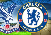 Crystal Palace vs Chelsea Live Stream free