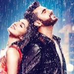 Baarish – Half girlfriend Guitar chords and tabs Arijit Singh