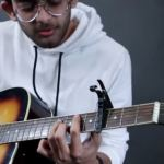 Acoustic covers : Enna Sona /Samjhawan mashup by Asa Singh & DAWgeek
