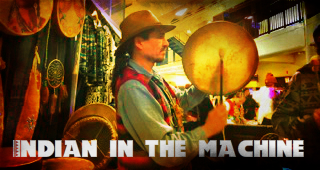 indianinthemachinemagicaldrumtoureventspiritualdrummingshamanicdrumcirclegathering4444newtimelinearcturiansascensionwebsite
