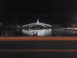 bridge-night-view