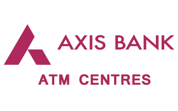 Axis Bank ATM Centres in Bangalore