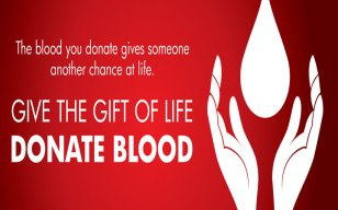 Blood Banks in Bangalore