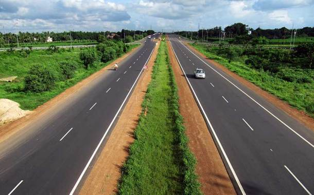 List of State Highways in Karnataka