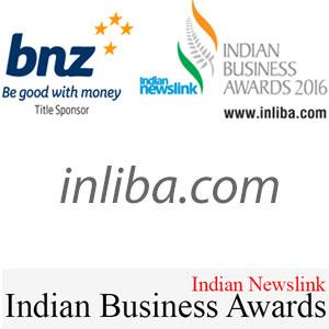 IBA and ISA websites