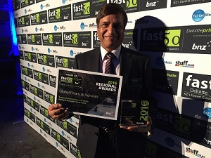 interest-in-brokerage-firm-ajay-kumar-with-deloitte-fast50-award-web