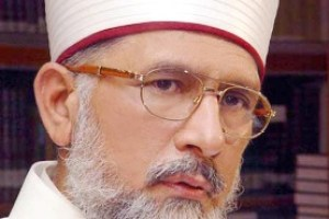 For_Web_Crusader_against__Dr_Tahir_Ul_Qadri_212253630